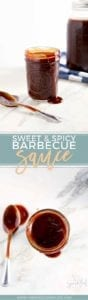 Barbecue Sauce | Homemade Barbecue Sauce | Spicy Barbecue Sauce | Sweet and Spicy Barbecue Sauce | Homemade Barbecue | Barbecue Ideas | Perfect Barbecue