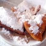 What We Ate: New Orleans