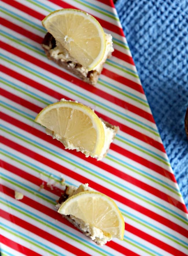 ChristmasCookies_LemonFigCheesecakeBars02_small