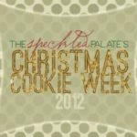 Christmas Cookie Week 2012 Roundup!