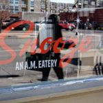 What We Ate: Snooze A.M. Eatery (Denver)