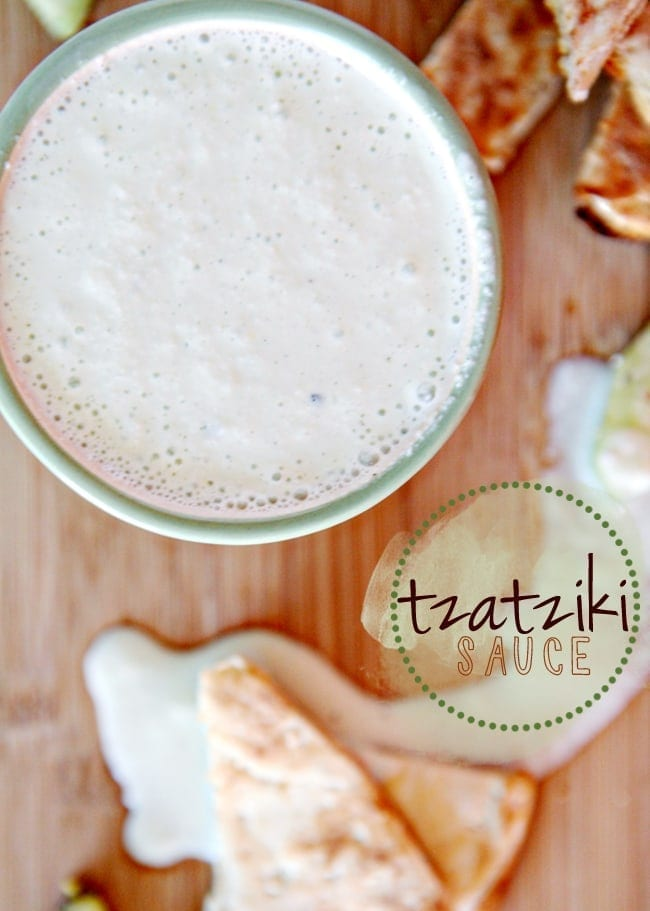 TheSpeckledPalate_tzatziki01_small