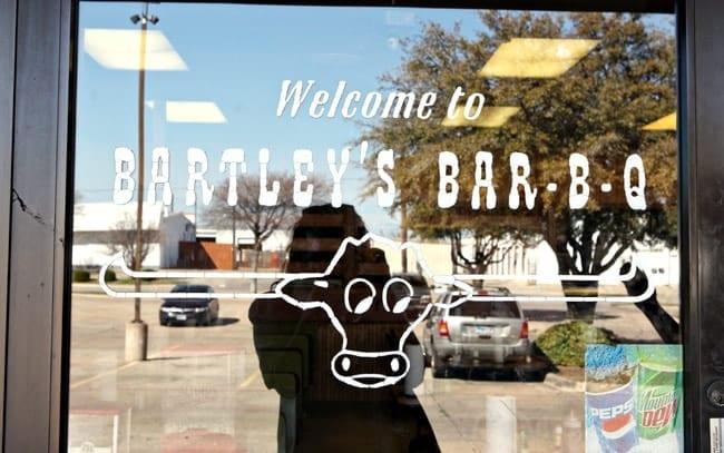 TheSpeckledPalate_WWA-BartleysBBQ01_small