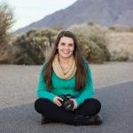 Madison Wetherill