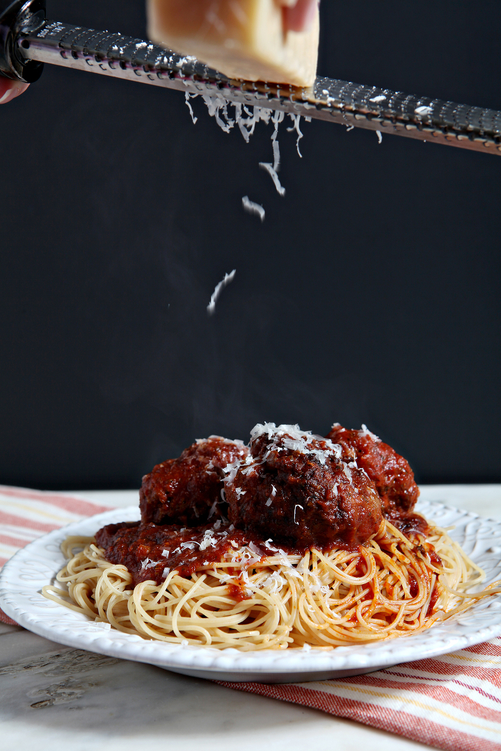 ... sausage meatballs in tomato sauce beef and sausage meatballs beef and