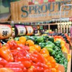 Behind the Scenes with Sprouts Farmers Market