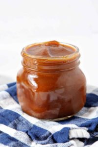 Pumpkin Recipe | Savory Pumpkin Recipe | No Sugar Added BBQ Sauce | Easy Barbecue Sauce | Fall Barbecue | Fall Recipe | Autumn Recipe | Tailgating Recipe | Fall Barbecue | BBQ Sauce | BBQ Recipe