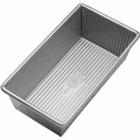 "USA Pan Loaf Pan (8.5"" x 4.5"" x 3"")"