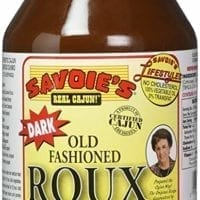 Savoie's Old Fashioned Roux