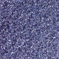 Wilton Colored Sugars, Purple
