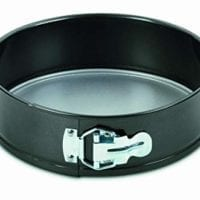 Cuisinart 9-Inch Nonstick Springform Pan